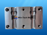 Mold Machining Components
