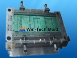 Plastic Injection Mold (05)