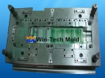 Plastic Injection Mold (06)