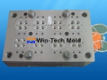 Plastic Injection Mold (23)