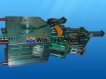 Plastic Injection Mold (25)
