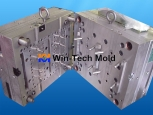 Plastic Injection Mold (27)