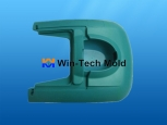 Plastic Molded Part (02)