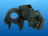 Plastic Molded Part (29)