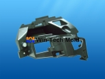 Plastic Molded Part (31)