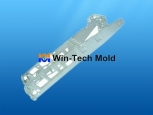 Plastic Molded Part (41)