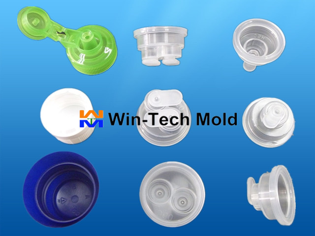 Plastic Molded Part (47)
